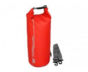 Vandtæt-pose-drybag-15-liter-1